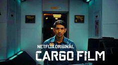 साइंस फैंटेसी पर आधारित कार्गो फिल्म यमराज के नए स्वरूप को दिखती है| Film Ratings, Fantasy Shows, Free Movie Downloads, Bollywood Gossip, Film Base, Movie Releases, Film Review, New Movies, Netflix