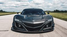 2018 all new honda acura nsx review 2018 all new honda acura rh pinterest com
