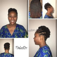 Satisfied and Loc'ing!!!!! #locjourney #locs #bigchop #teamlocs #hairstyles #hair #naturalhair #dreadlocks #dreads #dreadlove #kinkyhair #coily #kinks #coils #naturalhaircommunity #melanin #teamdreads #kidswithlocs #naturalhairdaily #nhdaily #locnationthemovement #locnation #dreadnation #loccommunity #loclove #naturalistas #loctician #picoftheday #gettouchedbythelocdoc #thelocdoc
