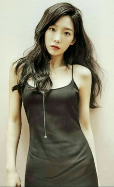 TAEYEON__SNSD_Leader__Kim_Tae_Yeon