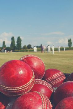 Cricket stars of tomorrow to contest inaugural Twenty20 competition at the home of Northants