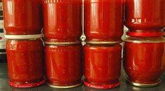 Ketchup-ul este unul dintre cele mai adorate și apreciate sosuri, care este potrivit pentru cartofi pai, bucate de carne și alte feluri de mâncare, dar…