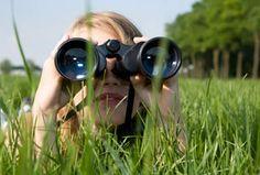 Guide pour mieux utiliser les fonctions avancées du moteur de recherche Google source : Netpublic.fr  Délégation aux usages de l'Internet, Ministère chargé des PME, de l'Innovation et de l'Economie Numérique