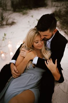 Clearwater Florida, Sarasota Florida, Fort Myers Beach Florida, Florida Beaches, Beach Engagement Photos, Engagement Outfits, Engagement Session, Sanibel Island, Couple Beach Pictures
