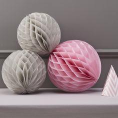 Die 37 Besten Bilder Von Rosa Grau Pink Grey Bedrooms Und Poster