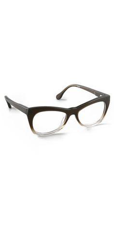 a96042bb64 Elizabeth and James Centinela Glasses