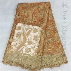 African-Net-Lace-Fabric-8354-4       https://www.lacekingdom.com/
