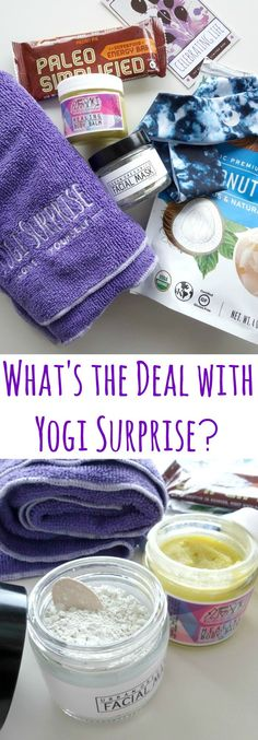 My thoughts on the Yogi Surprise box subscription service, after receiving it for 2 months. Read up on my thoughts whether the box is worth the price tag. Surprise Box, Yoga Poses, Spiritual, Make It Yourself, Thoughts, Group, Lifestyle, Random, Board