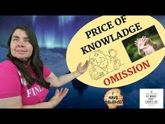 Knowledge is power social and political but causes pain and death - The price of Knowledge - PART 3 Knowledge Is Power, Believe, Death, Politics, Youtube, Scientia Potentia Est, Youtubers, Youtube Movies