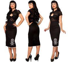 563 best dress me up images on pinterest feminine fashion tunics