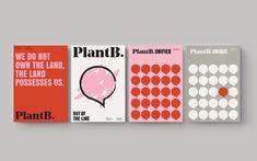 PlantB. Healthy food