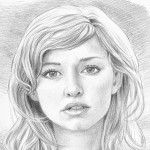 Apk Android Apps: Pencil Sketch v4.7.2 APK