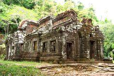 laos | Laos Privatreisen