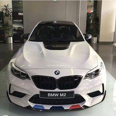 If you are an bmw fan like by Cars Bmw M6, M2 Bmw, Audi, Porsche, Bmw Scrambler, Bugatti, Lamborghini, Bmw Wallpapers, Cars And Coffee