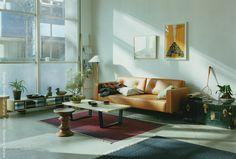 Landscape Products Co.,Ltd.