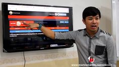 ONECOIN TAGALOG Technical Training 2