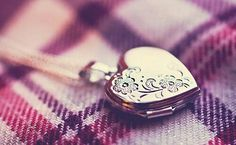 ❤ I Love Heart, L Love You, I Love You Quotes, Love Yourself Quotes, Love You More Than, Heart Locket, Locket Necklace, New Relationship Quotes, Quirky Quotes