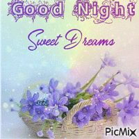 Good night Good Night Sweet Dreams, Greeting Cards, Place Card Holders, Gd, Board, Frases, Have A Good Night, Sign, Planks