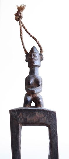 African Art For Sale, Art Object, Bulgaria, Traditional Art, Pots, Objects, Clay, Clays, Cookware