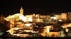El Cobijo de Vejer - #Guesthouses - EUR 76 - #Hotels #Spanien #VejerDeLaFrontera http://www.justigo.com.de/hotels/spain/vejer-de-la-frontera/el-cobijo-de-vejer_7669.html