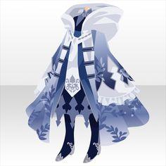 水の森・風の王国・火の大地|@games -アットゲームズ- Drawing Anime Clothes, Dress Drawing, Character Costumes, Character Outfits, Pelo Anime, Anime Dress, Cocoppa Play, Fashion Design Drawings, Anime Hair