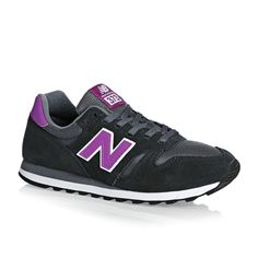 new balance 373 blue mens