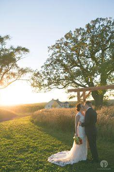 photojournalistic wedding photography chicago