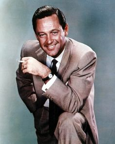 William Holden 1918 - 1981 (Age 63) Died from Exsanguination following a fall