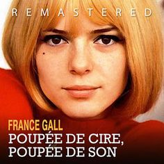 Les Sucettes - France Gall