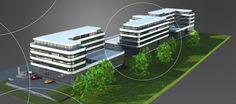 ComTrade završava izgradnju novog razvojnog centra u Sloveniji http://www.personalmag.rs/it/comtrade-zavrsava-izgradnju-novog-razvojnog-centra-u-sloveniji/