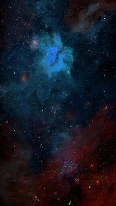 Wallpaper duvar kağıdı wallpapers duvar kağıtları, 2019 космос, вселенная v Glitter Wallpaper Iphone, Handy Wallpaper, Wallpaper Space, Dark Wallpaper, Galaxy Wallpaper, Colorful Wallpaper, Screen Wallpaper, Nebula Wallpaper, Inspiration Artistique