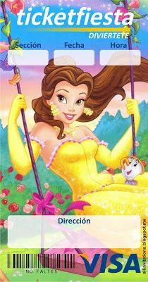 plantilla-invitacion-ticketmaster-princesa-bella