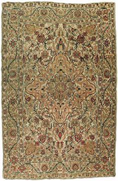 Traditional Interior Design Ideas For A Beautiful Home Hall Carpet, Diy Carpet, Rugs On Carpet, Ikea Rug, Rug Texture, Carpet Trends, Carpet Ideas, Sheepskin Rug, Patterned Carpet