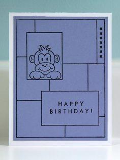 inspiration mosaic - Homemade Cards, Rubber Stamp Art, & Paper Crafts - Splitcoaststampers.com