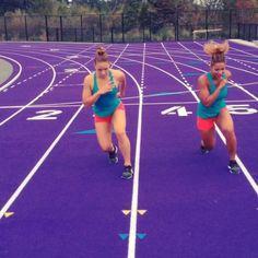"4,478 Likes, 581 Comments - TwoBadBodies (@twobadbodies) on Instagram: ""TBB Style Bodyweight Workout!"""