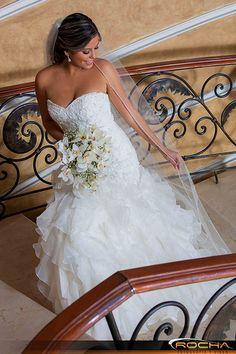 Fotógrafo de Boda   Rocha Fotografia   Wedding Photographer    Boda Destino