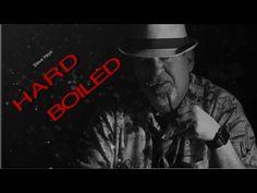 Take a look at my video, folks👇 Hard Boiled https://youtube.com/watch?v=OVYIK7RV9Kc