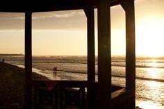 Playa Pacasmayo