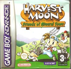 33 Best Game Boy Advance  images in 2014 | Game boy, Golden sun