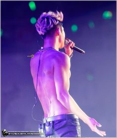 [Photos by murdererq] KIM HYUN JOONG (김현중) 2014 World Tour SEOUL, KOR – 2014.06.28 | Hyunnies Pexers's Blog