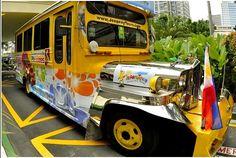 #ManilaRentaCar #Travel #CarRental #Cars