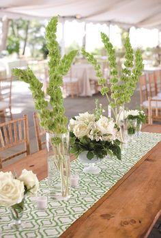 14 Amazing St. Patrick's Day Wedding Ideas