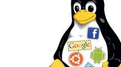 http://www.s4techno.com/blog/category/linux/