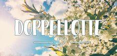 Doppellotte Dresden - Online Shop und Ladengeschäft für Bekleidung und Accessoires von Skunkfunk, Armedangels, Ragwear, Zergatik, Disaster Designs u.a.