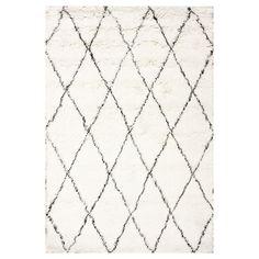 Trellis Design, Trellis Pattern, Trellis Rug, Plush Area Rugs, Brown Rug, Dark Brown, Rugs Usa, Indoor Rugs, Decoration