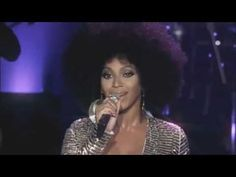 Beyonce - I Wanna Be Where You Are (full version) - YouTube