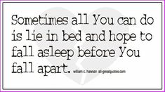 Grief Quotes About Death Pet Loss Quotes Grief Notes Pet Loss Quotes, Loss Grief Quotes, Grieving Quotes, Grief Loss, Sad Quotes, Motivational Quotes, Life Quotes, Inspirational Quotes, Quotes About Grief