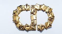 Gold Friday #DIOR