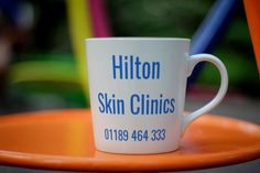 Skin is our passion. We concentrate on non-invasive, advanced solutions for anti ageing, hair removal, tattoo removal as well as.... http://www.hiltonskinclinics.co.uk