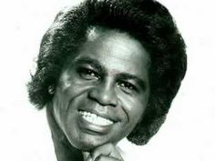 James Brown I feel good - with feathers (boas and tail)